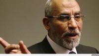 Mısır İhvan liderlerinin idamı onandı