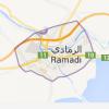 Ramadi Kırsalında 37 Terörist Öldürüldü