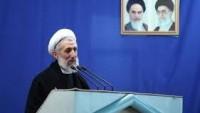 Hüccet'ül İslam Kazım Sıddıki: Direnişe Destek Konusunda Doğru Adresi İmam Hamanei Verdi
