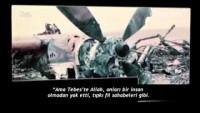 Video: Kum'dan Askerlerin Zaferi: Tebes