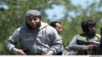Ürdün Teröristlerin Suriye'ye Giriş Kapısı Olmuştur