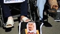 Sisi Şokta… Yemen Hizbullahı ve Ordusundan Mısır'a Çok Ağır Darbe