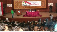 Zoubi: Suriye Halkı ve Yönetiminin Teröre Karşı Savaşı Zafer Kazanana Dek Sürecek