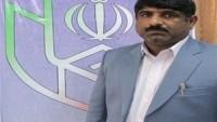 İslam İnkılabı Muhafızlar Ordusu Personelinin Rehin Alındığı Haberlerine Yalanlama Geldi