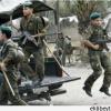 Abbas Güçleri, El-Halil'de Ağır Hasta Olan Şeyh Yunus Kevazibe'yi Gözaltına Aldı