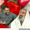 Şehid Abdülaziz Er-Rantisi'nin Şehadet Yıldönümü; Şehid Abdülaziz Er-Rantisi'yi Rahmetle Anıyoruz