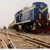 Hayraton – Mezar-ı Şerif demiryolu hattı işletmesinin Özbekistan tarafından işletilmesi konusunda mutabık kalındı.