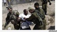 Jerusalem Post, Korsan İsrail'in, Afrikalı göçmenleri önümüzdeki günlerde sınır dışı etmeye başlayacağını bildirdi.