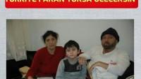 Burası Türkiye, Paran Yoksa Öleceksin!