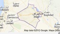 Irak'ın Anbar Eyaletinde Bombalı Saldırı: En Az 10 Ölü