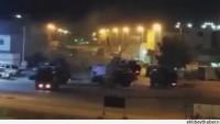 Video: Arabistan Halkı Suud Rejimine Karşı Ayaklandı