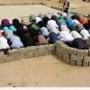 Bahreyn Halkı Namaz Kılacak Cami Bulamıyor.