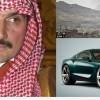 Suud Prenslerinden Velid Bin Tallal, Çocuk Katili Suud Pilotlarını Ödüllendirdi