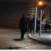 Bosna'da karakol saldırısı; bir polis öldü