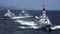Çin, Yemen'den vatandaşlarını aldı ve bölgeden savaş gemilerini çekti