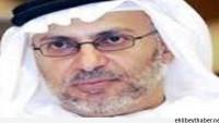 BAE Dışişlerinden Sorumlu Müşavir Bakanı: İran, Pakistan ve Türkiye Açısından Körfez Ülkelerinden Çok Daha Önemli Bir Konumda