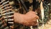 Libya'nın Bingazi Şehrinde Çatışma: Onlarca ölü ve yaralı