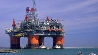 İran Petrol Mahsulleri Ürünleri İhracatında Artış