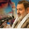 General Firuzabadi: Düşmana Karşı Bir Bütün Olarak Savaşan Yemen Halkını Destekliyoruz