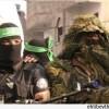 """Siyonist Komutan: """"Gazze Savaşında Hamas'ta Hayal Edemediğimiz Şeyler Gördük"""""""