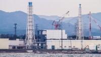 Fukuşima'dan sızan radyasyon Kanada'ya ulaştı