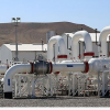 İsrail Ürdün'e doğalgaz satışını onayladı