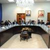 Güney Afrika: Suriye İle İlişkilerimizi Geliştirme ve Genişletme Karalılığındayız