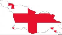 Gürcistan'dan Rusya'ya nota