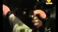 Video: Hizbullah Mücahidi Salah Gandur'un 25 NİSAN 1995'te İsrail Askerlerine Düzenlediği Şehadet Eyleminin Görüntüleri