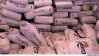 Homs'ta Tarihi Geçen 15 Ton İlaç ve Maddesine El Konuldu