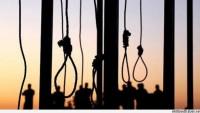 Endonezya'da 7'si yabancı 8 uyuşturucu kaçakçısı idam edildi