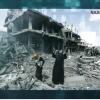 Video – İmam Ali Hamaney: Suudiler Asla Kazanamayacak!