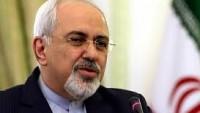 Zarif İspanya'da İran-AB İlişkilerini Ele Alacak