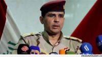 Irak Ordusu, Bağdat'ta Patlamaları Organize Eden Bir Terör Şebekesini Çökertti