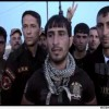 Video: Irak ordusu Tikrit'te patlamamış bombaları temizliyor