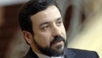 Irakçi: Nihai anlaşma metninin yazılımı iyi ilerliyor