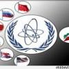 Nükleer Müzakereler Viyana'da Sürüyor