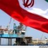 Yaptırımların kalkmasıyla İran Avrupa'ya petrol ihraç etmeye hazır