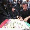 İran'ın Huzistan Eyaletinde Terör Saldırısı: 3 Şehid
