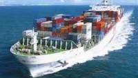 İran'ın petrol dışı ihracatında artış gerçekleşti