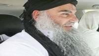 IŞİD teröristleri: Liderimiz Bağdadi öldü