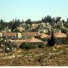 Korsan İsrail, işgal altında tuttuğu Doğu Kudüs'te 77 yeni yerleşim birimi inşa edecek