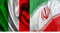 İtalya, İran ile iktisadi ilişkilerini geliştirmek istiyor