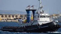 İtalyan balıkçı teknesi Libya'ya kaçırıldı