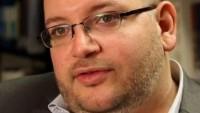 İran, ABD'li gazeteciyi casusluktan yargılıyor