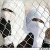 Siren Sesiyle Saygı Duruşunda Bulunmayan Filistinli Kadın Esirlere Ceza Verildi