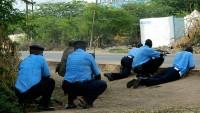Kenya'da üniversite baskını: 68 ölü