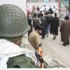 Keşmir'de 35 askere insan hakkı ihlali soruşturması