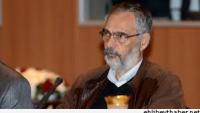 Türkiye Başbakanı Danışmanı: Ermenilere Yapılanlara Soykırım Dememek İmkansız