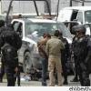 Meksika'da polis konvoyuna saldırı: 15 ölü